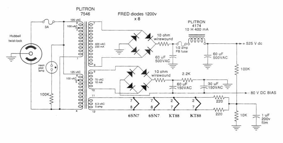 Схема замена ременя генератора тойота ярис витц.