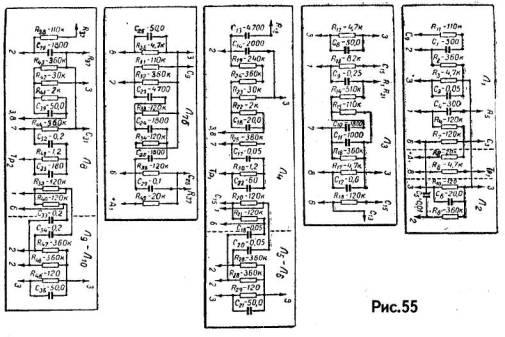 Схемы подключения диодной ленты